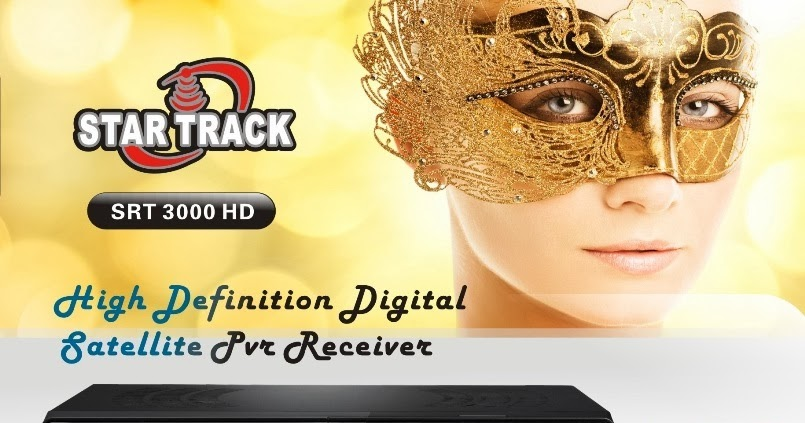 Mini Fta Super Convert To Receiver Software Free Download