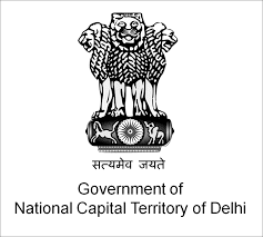 GNCTD Jobs Recruitment 2018 for Interns, Director & System