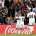Romarinho marca, Al Jazira vence Auckland City e avança no Mundial de Clubes