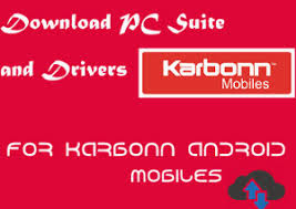 karbonn-phone-suite-pc-driver-download-free-for-windows