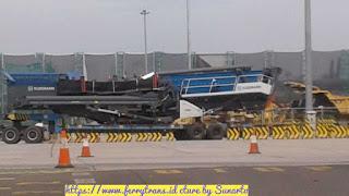 Undername Import Borongan Dan Undername Import Resmi (Update)