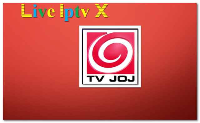 joj.sk tv shows addon
