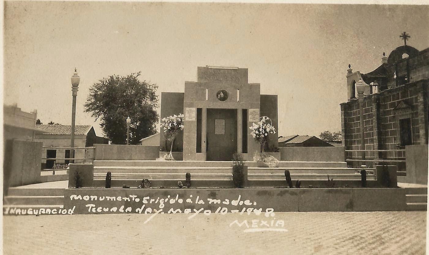 Galería | HISTORIA DE TECUALA