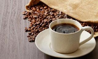 Mitos dan Fakta Mengenai Efek Samping Kebanyakan Kafein Pada Kesehatan Tubuh