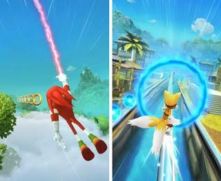 Sonic Boom مهكرة,تحميل لعبة sonic dash مهكرة للاندرويد,تحميل لعبة سونيك بوم 2,تهكير لعبة sonic dash,sonic dash apk مهكرة,تحميل لعبة sonic dash 2,تحميل لعبة sonic dash مهكرة جاهزة,سونيك داش,تحميل لعبة سونيك بوم 2,