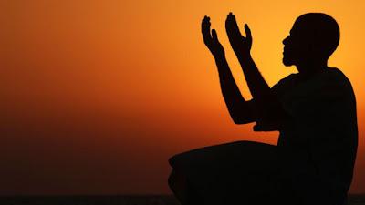 Doa awal tahun dan akhir tahun masehi hijriah