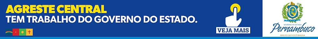 CLIQUE E VEJA AS OBRAS REALIZADAS