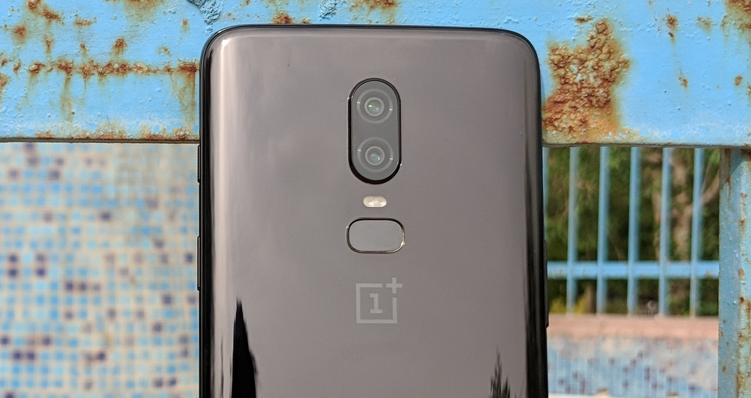 The Next OnePlus Flagship Could Be Available at a US Carrier