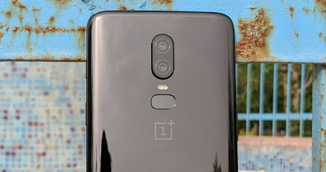 OnePlus confirms 5G-ready Smartphone for 2019