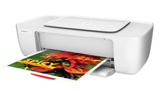 HP Deskjet 6122, 1110 Driver Download - Windows, Mac