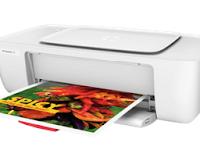 HP Deskjet 6123, 6125 Driver Download - Windows, Mac