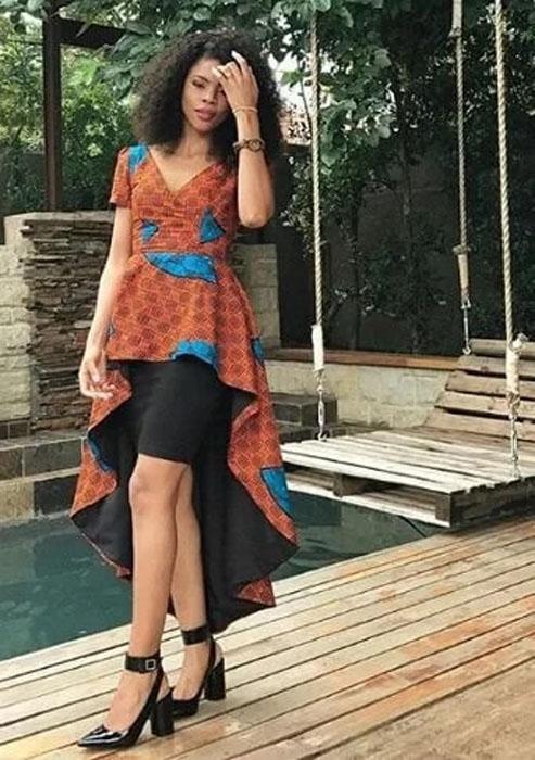 trending ankara styles (4)