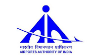 AAI Recruitment