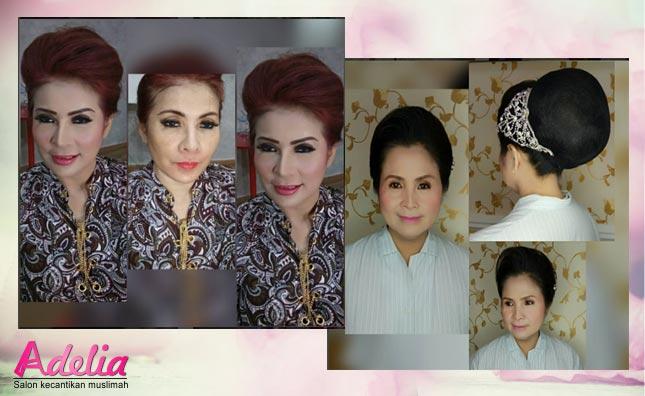 jasa-makeup-artist-panggilan-cantik