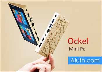 http://www.aluth.com/2016/10/introducing-ockel-mini-pc.html