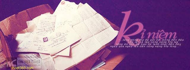 Ảnh bìa Facebook tình yêu đẹp, buồn, Cover FB Love timeline, kỷ niệm bỏ quên