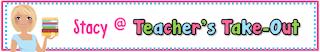 http://www.teacherstakeout.com/