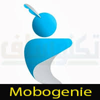 mobogenie market android app download