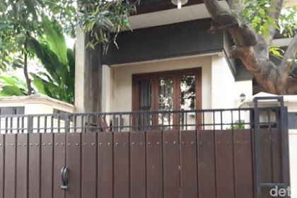 Kasus PLTU Riau-1, Rumah Dirut PLN Digeledah KPK