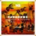 AUDIO | Harmonize X Rayvanny -Paranawe | Download Mp3