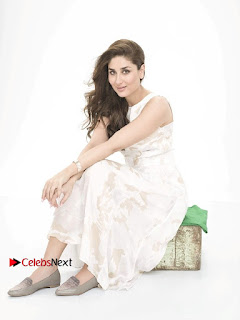 Bollywood Actress Kareena Kapoor Latest Poshoot Gallery for Sony BBC Earth New Channel  0013.jpg