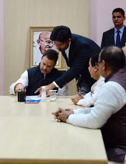 Rahul Gandhi ke Congress Adhyaksh banane par bane Jokes