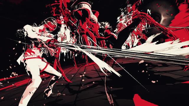 hexmojo-killer-is-dead-free.jpg (640×359)