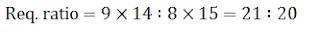 Maths tod of 07.12.2017_150.1