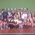 Handball en la Plata