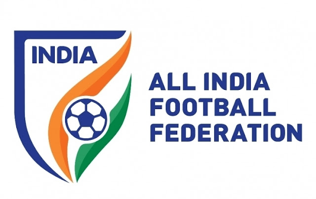 All India Football Federation (AIFF) tag for Sikkim Himalayan Sporting Club