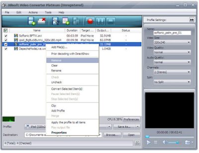 http://www.softexiaa.com/2017/02/xilisoft-video-converter-7819201701209.html
