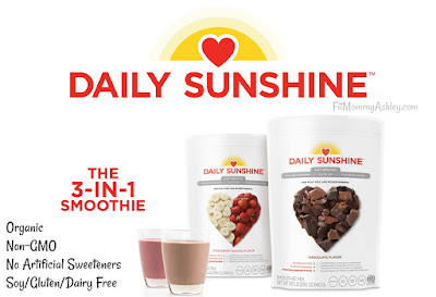 daily sunshine, kid, healthy, smoothie, friendly, recipe, mom, nutrition, easy, meal, protein, shake, non gmo, gluten free, soy free, dairy free, lactose intolerant, celiac