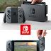Nintendo Switch // .@NintendoAmerica