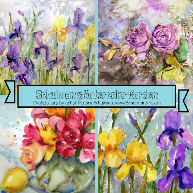https://www.etsy.com/shop/SchulmanArts/search?search_query=floral+watercolor&order=date_desc&view_type=gallery&ref=shop_search