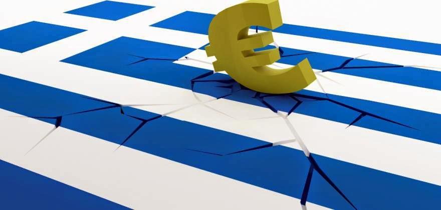 "Japonica Partners: ""Το χρέος της Ελλάδας είναι 60% εάν αφαιρεθούν τα περιουσιακά της στοιχεία"" (vid)"