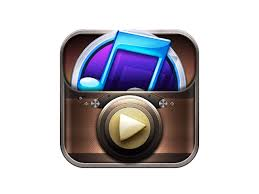 5kplayer mac Free Download