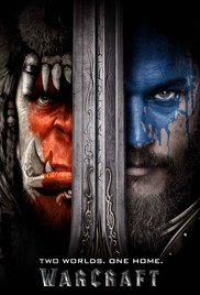 Warcraft - Watch Warcraft The Beginning Online Free Putlocker