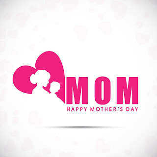 صور بطاقات عيد الام 2018 happy mother day
