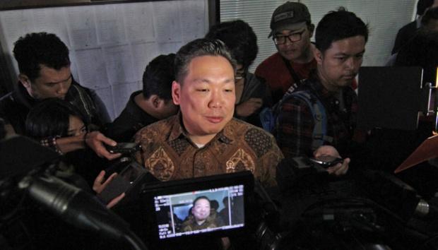 TNI Terlibat Berantas Teroris, Politikus PDIP: Khianati Reformasi - BeritaIslam24 = OpiniBangsa