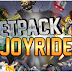Download Jetpack Joyride MOD APK v1.9.32 for Android HACK Terbaru [Unlimited Coins] Update 2019