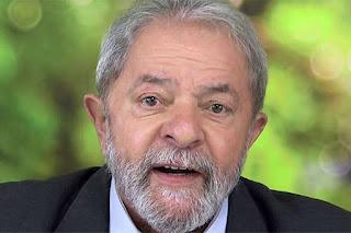 """Lewandowski autoriza Lula a dar entrevista a jornal e discute """"necessidade da prisão"""""""