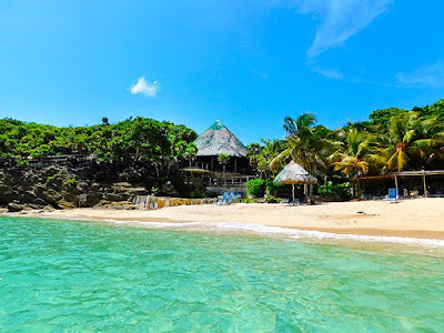 bliss beach, paya bay resort, naturism, clothing optional, nude beach, roatan, bay islands, beauty, nature,