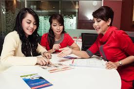 Lowongan Kerja PT Bank Victoria International Tingkat SMA/SMK