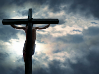 Mengapa Yesus Harus Mati, Tidak adakah Cara Lain Selain Kematian Yesus?