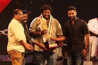 MGR Sivaji Academy Awards 2016 Stills  0072.jpg