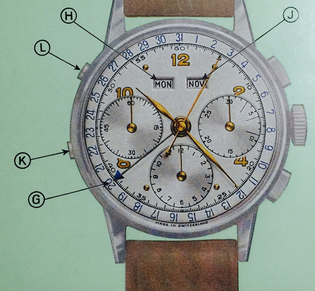 triple_calendario_cronografo_reloj_compro _imagen
