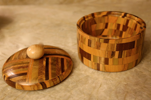 Sweet Southern Days Woodworking Gifts