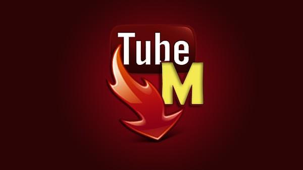 Tubemate YouTube Downloader_v3.2.9 [Mod AdFree]