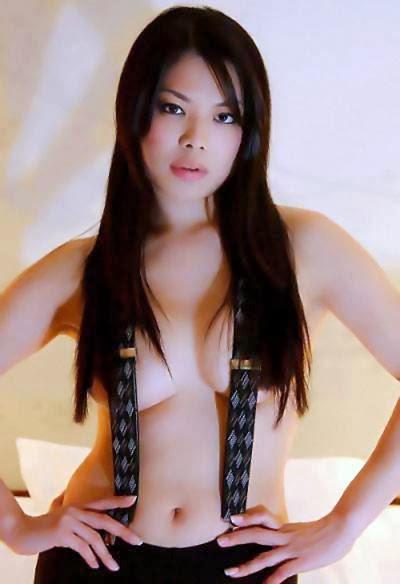 Hot Teen Porn Stories Blog 115