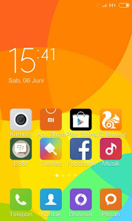 MIUI 5.5.2.2 by:isal alexi
